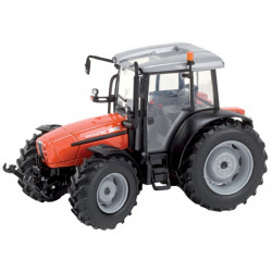 Tracteur SAME Explorer 3 100