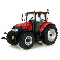 Tracteur CASE IH Farmall 115u