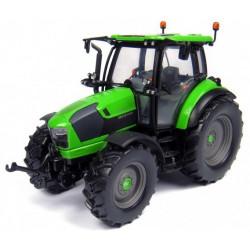 Tracteur DEUTZ 5130 TTV