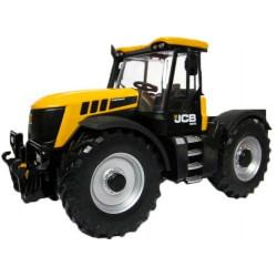 Tracteur JCB Fastrac 3230