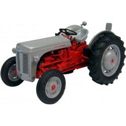 Tracteur MASSEY FERGUSON FF...