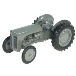 Tracteur MASSEY FERGUSON TE...