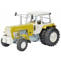 Tracteur FORTSCHRITT ZT 303