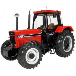 Tracteur CASE IH 1455 XL...