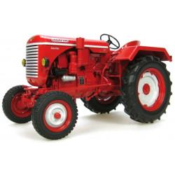 Tracteur Champion Elan  de...