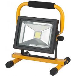 Projecteur Portable LED...