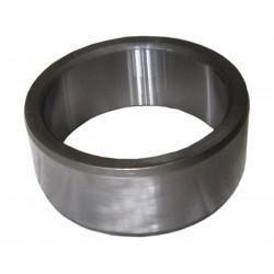 Bague métal cylindrique...