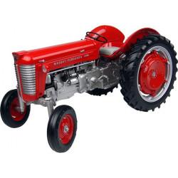 Tracteur MASSEY FERGUSON 50...