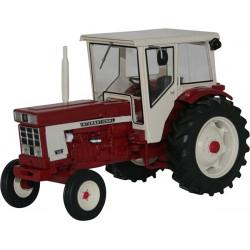 Tracteur CASE IH 946 2...