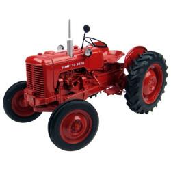 Tracteur VALTRA Valmet 33...