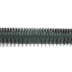 Agrafe TITAN 05 L160