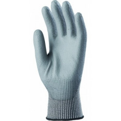 Paire de gants multi-fibres...