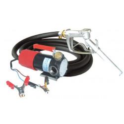 Pompe à gasoil 60L/Min (kit...