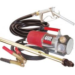 Pompe à gasoil 80L/Min (kit...