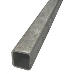 Tube rectangle 35.8 x 39 -...