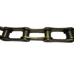 Chaine C2040 LB Pas de...