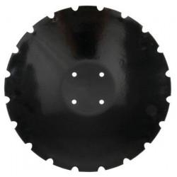 Disque AMAZONE Ref XL035