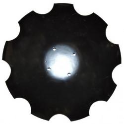 Disque AMAZONE Ref 78201966