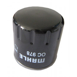 Filtre à huile Mahle OC978