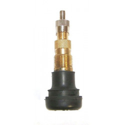 Valve Tubeless TR618 A