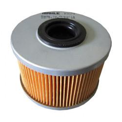 Filtre à gasoil Mahle KX79D
