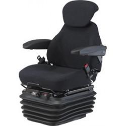 Siège KAB/Seating 85/SP en...