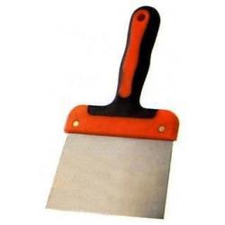 Couteau à enduire 100 mm