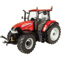 Tracteur CASE IH Luxxum 120