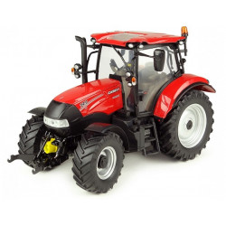 Tracteur CASE IH Maxxum 145...