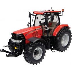 Tracteur CASE IH Puma 240...