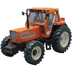 Tracteur FIAT 1180 dt