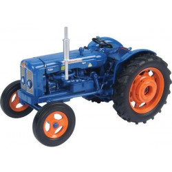 Tracteur FORD FORDson super...