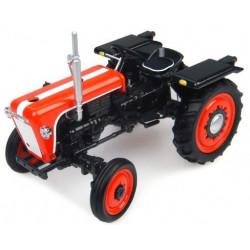 Tracteur KUBOTA t15 (1960)...