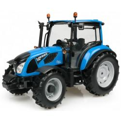 Tracteur LANDINI 4.10 s
