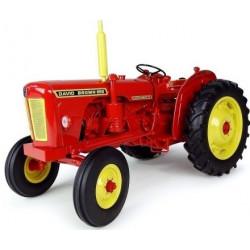 Tracteur DAVID BROWN 950...