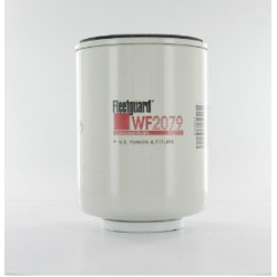 Filtre à eau Fleetguard WF2079