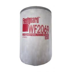 Filtre à eau Fleetguard WF2053