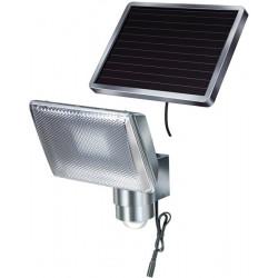 Projecteur LED solaire IP44...