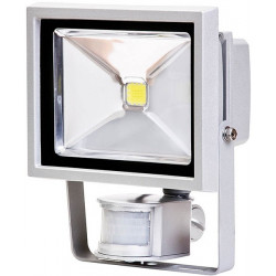 Projecteur LED chip 20W...