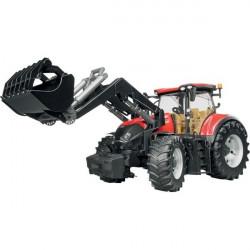 Tracteur CASE IH Optum 300...