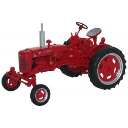 Tracteur CASE IH Farmall FC...