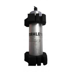 Filtre à gasoil Mahle KL660