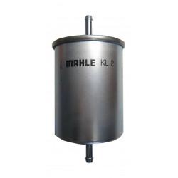 Filtre à essence Mahle KL2