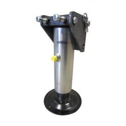 Béquille hydraulique