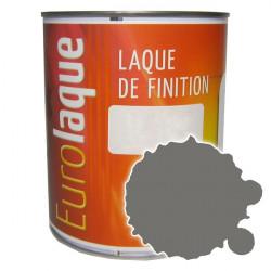 Peinture gris FENDT 6028
