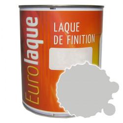 Peinture gris DOMINATOR 6031
