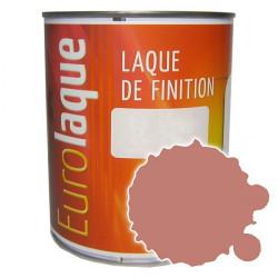 Peinture orange CLAAS...