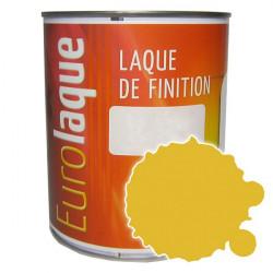 Peinture jaune ROPA Ral 1032