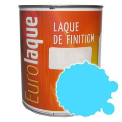 Peinture bleu MONOSEM 2044