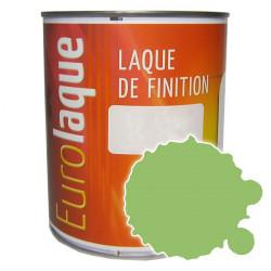 Peinture vert FENDT 4024